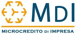 Microcredito di Impresa